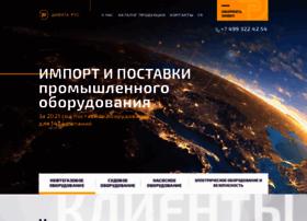 Divitarus.ru thumbnail