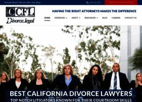 Divorce.legal thumbnail