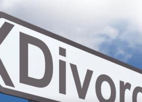 Divorcer.eu thumbnail
