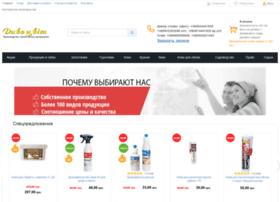 Divotsvit.com.ua thumbnail