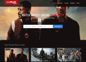 Divplay.com thumbnail