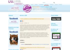 Divulgacioncientifica.org thumbnail