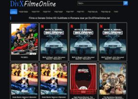 Filme Online Subtitrate In Romana 2021