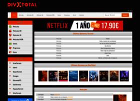 Divxtotal2.net thumbnail