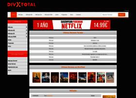 Divxtotal3.net thumbnail