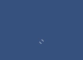 Dix.mx thumbnail