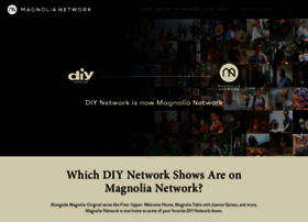 Diynetwork.com thumbnail