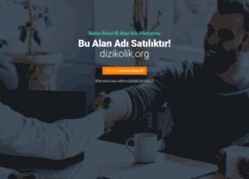 Dizikolik.org thumbnail