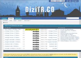 Dizizevki.net thumbnail