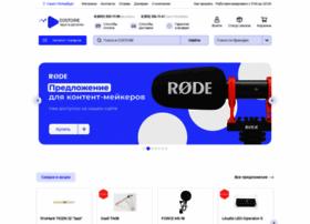 Dj-store.ru thumbnail