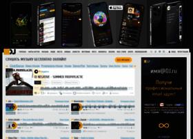 Dj.ru thumbnail