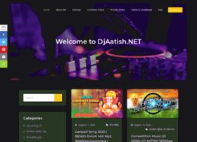 Djaatish.net thumbnail