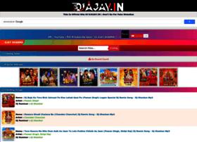 Djajay.in thumbnail