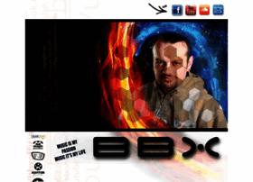 Djbbx.pl thumbnail
