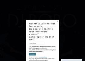 Djbobo.ch thumbnail
