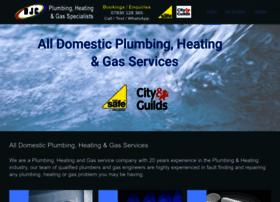 Djcplumbing.co.uk thumbnail