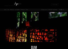 Djm.com.mx thumbnail