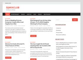 Djmixclub.in thumbnail