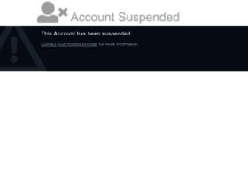 Djroadshow.ca thumbnail