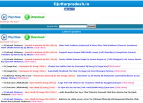 Djuttarpradesh.in thumbnail