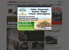 Dkl24.pl thumbnail