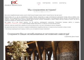 Dkp.com.ua thumbnail