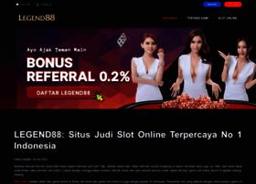 Dkpopnews.net thumbnail