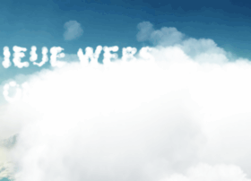 Dks-webdesign.at thumbnail