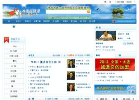Dl.net.cn thumbnail