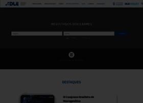Dle.com.br thumbnail
