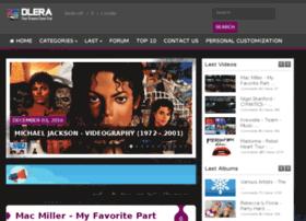 Dlera-5.in thumbnail