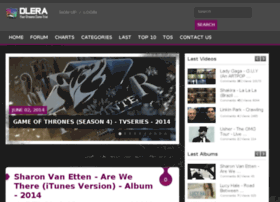 Dlera7.in thumbnail