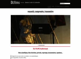 Dlfilms.fr thumbnail