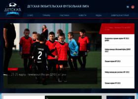 Dlfl.ru thumbnail
