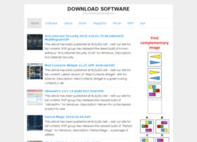 Dlsoftware.org thumbnail