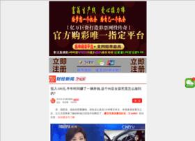 Dlwlkj777.cn thumbnail