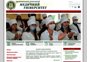 Dma.dp.ua thumbnail