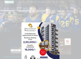 Dmasti.pk thumbnail