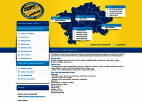 Dmd-service.cz thumbnail
