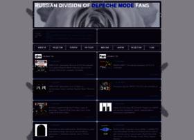 Dmfan.ru thumbnail