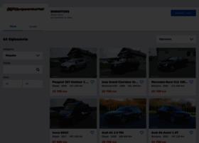 Dmmotors.otomoto.pl thumbnail