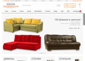 Dmsky.ru thumbnail