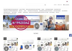Dmuchamy.pl thumbnail