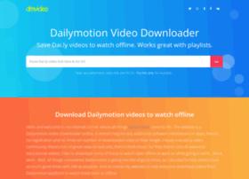 Dmvideo.download thumbnail