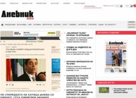 Dnevnik.mk thumbnail