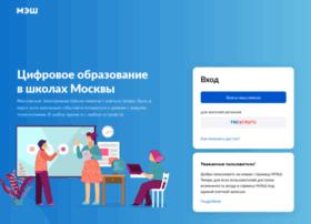 Dnevnik.mos.ru thumbnail