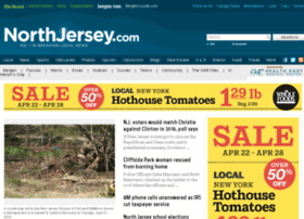 Dng.northjersey.com thumbnail