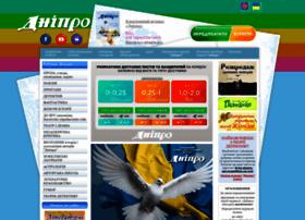 Dnipro-ukr.com.ua thumbnail