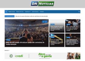 Dnnoticias.com.br thumbnail