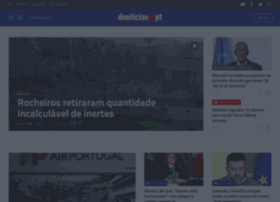Dnoticias.pt thumbnail